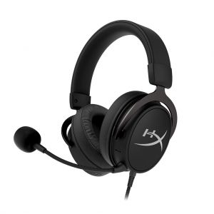 Kingston HyperX Cloud Mix Wired Gaming Headset + Bluetooth Option