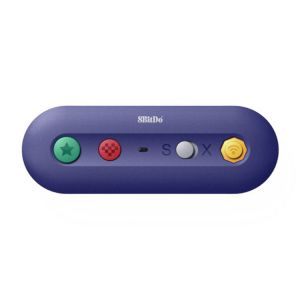 8BitDo GBros Wireless Adapter for Nintento Switch