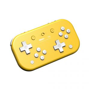8BitDo Lite Bluetooth Gamepad for Switch Lite/Switch/Windows