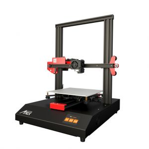 Anet ET4 3D Printer With Touch Screen 220 x 220 x 250mm Print Area
