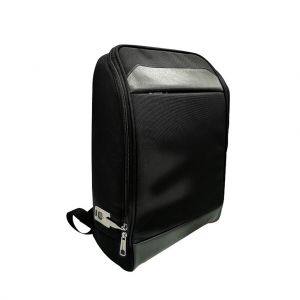 Anytek P9 Backpack with Fingerprint Lock