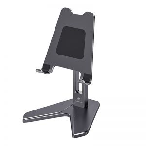 BOTYE P8 Mobile Phone Bracket Multi-Angle Adjustable Lazy Phone Tablet Stand