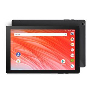 CHUWI Hipad LTE Android 8.0 10.1 Inch Tablets 3G+32G