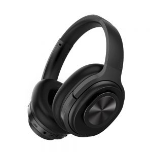 COWIN SE7 Max Active Noise Canceling Bluetooth 5.0 Headphones with Mic