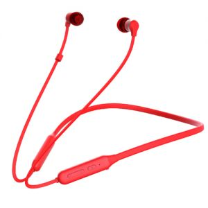 DACOM L06 Bluetooth 4.1 Headset Sports Music In-ear Earphones with Mic