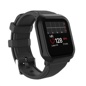 DB12 Smart Band Smart Watch Bracelet Sports Wristband Blood Pressure Heart Rate Monitor IP68