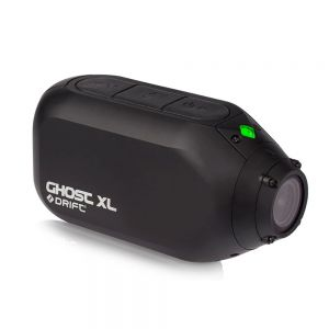 Drift Ghost XL 1080P Full HD Action Camera Outdoor Motorcycle Bicycle Sports Cam