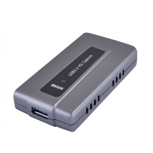Ezcap 287 HDMI to USB 3.0 Video Capture Card 1080P Full HD Video Recorder