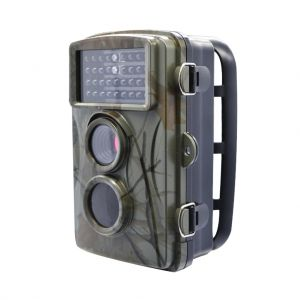 H9 FHD 1080P Hunting Camera with Night Vision