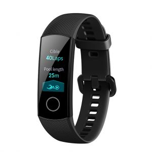HUAWEI Honor Band 4 Smart Bracelet