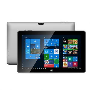 Jumper EZpad 6 Pro Tablet Win 10 6G+64G