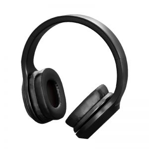 Lenovo HD100 Bluetooth 5.0 Headphones Noise Canceling Stereo Music Headset with Mic