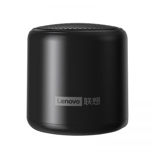 Lenovo L01 Portable Wireless Bluetooth Speaker Audio Player Support HD Voice Call