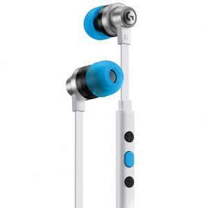 Logitech K/DA G333 In-Ear Gaming Earphones