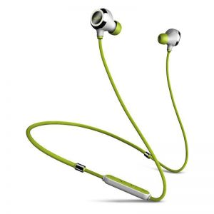 Mifo i6 Magnetic Neckband Wireless Bluetooth Earphones HiFi Stereo Sport Earbuds