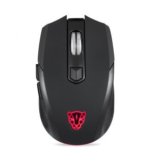 Motospeed BG50 2.4GHz + Bluetooth Dual Mode Wireless Mouse