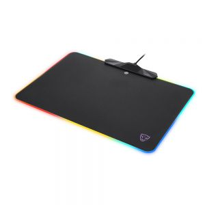 Motospeed P98 RGB Gaming Mouse Pad