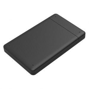 ORICO 2577U3 2.5 inch USB3.0 Hard Drive Enclosure