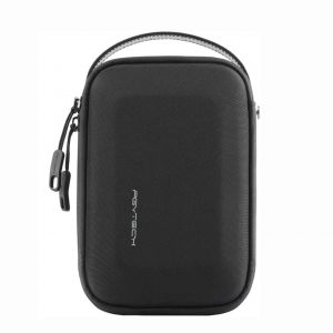 PGYTECH Camera Carrying Case for DJI OSMO Pocket/OSMO Action