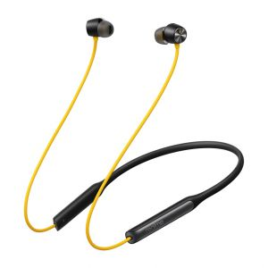 Realme Buds Wireless Pro Neckband Wireless Bluetooth 5.0 Earphones