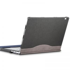 """Surface Book 1 13.5-inch Laptop Case Detachable Protective Case Cover for 13.5"""" Surface Book 1"""