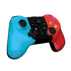 VINYSON 801 Wireless Gamepad Controller with Gyroscope and Vibration for Nintendo Switch/PC/Android Phone