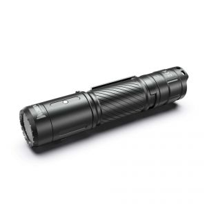 WUBEN C3 1200Lumens EDC Camping LED Flashlight with 6 Lighting Modes