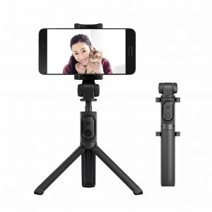 Xiaomi 2 in 1 Bluetooth Selfie Stick Tripod Holder