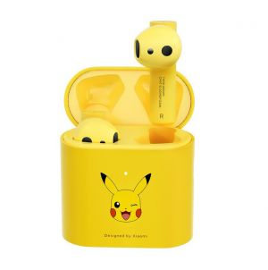 Xiaomi Air 2S Pikachu Edition TWS Bluetooth 5.0 Earphones