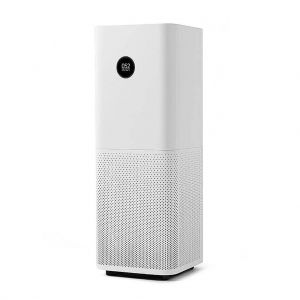 Xiaomi Air Purifier Pro PM2.5 and Smog Killer