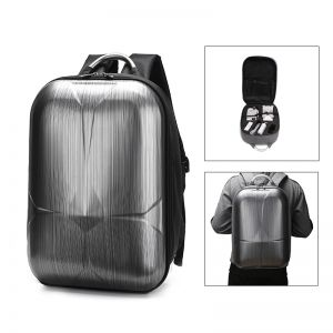 Xiaomi FIMI X8 SE RC Drone Bags EVA Hard Storage Backpack