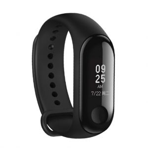 Xiaomi Mi Band 3 Bluetooth Smart Bracelet