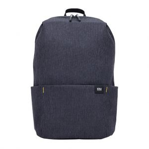 Xiaomi Mi Colorful Backpack 10L Bag