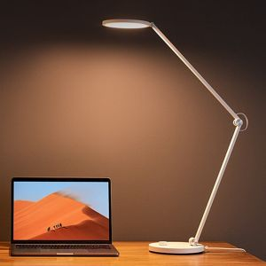 Xiaomi Mijia Desk Lamp Pro Multi-joint Eye Protection Dimmable LED Table Light