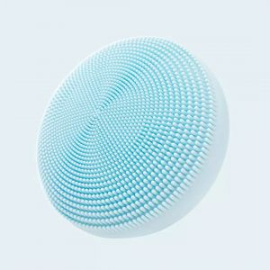 Xiaomi Mijia Electric Sonic Facial Cleanser Face Care Vibration Cleaning Tool