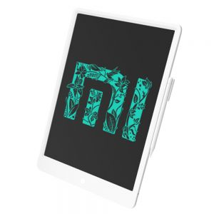 Xiaomi Mijia LCD Blackboard Digital Drawing Board Electronic Handwriting Notepad with Pen