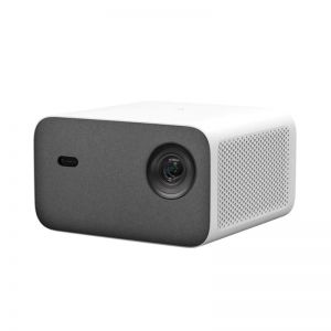 Xiaomi Mijia Projector 2 1080P FHD 800 ANSI Lumens Home Theater