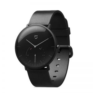 Xiaomi Mijia Quartz Smart Watch Intelligent Vibration Reminder