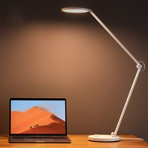 Xiaomi Mijia Table Lamp Pro Eye Protection Table Light