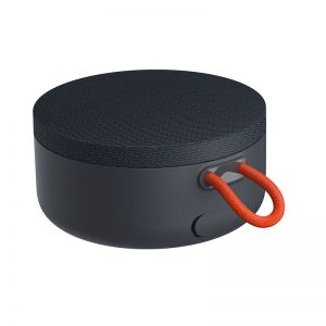 Xiaomi XMYX04WM Mini Portable Outdoor Bluetooth Speaker 2000mAh