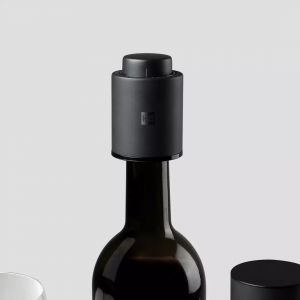 Xiaomi Youpin Huohou Red Wine Vacuum Stopper Fresh Wine Keeper