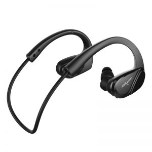 ZEALOT H6 Wireless Earphone Bluetooth Stereo Headphones Sports In-ear Earbuds with Mic