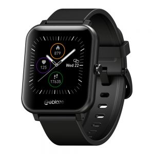Zeblaze GTS Smart Watch Sport Watch Smartwatch for iOS Android