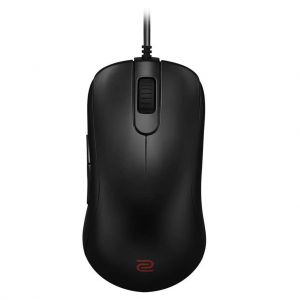 Zowie S1 Symmetrical-Short Gaming Mouse for E-Sports